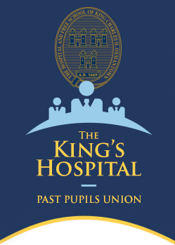 The King's Hospital Past Pupils Union