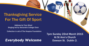 A4 ecumenical sports service poster   2015